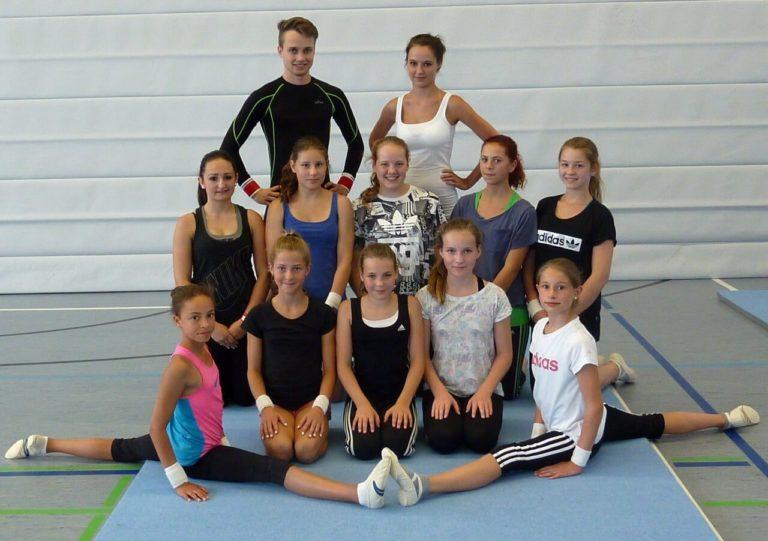 Mädchen-Wettkampfgruppe-1.jpg