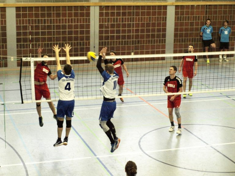 Volley10MAR18-m06.jpg
