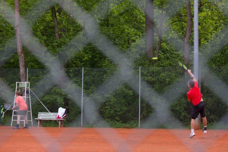 tennis herren 3
