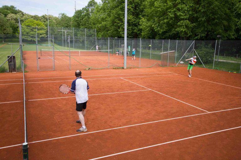 tennis herren 4