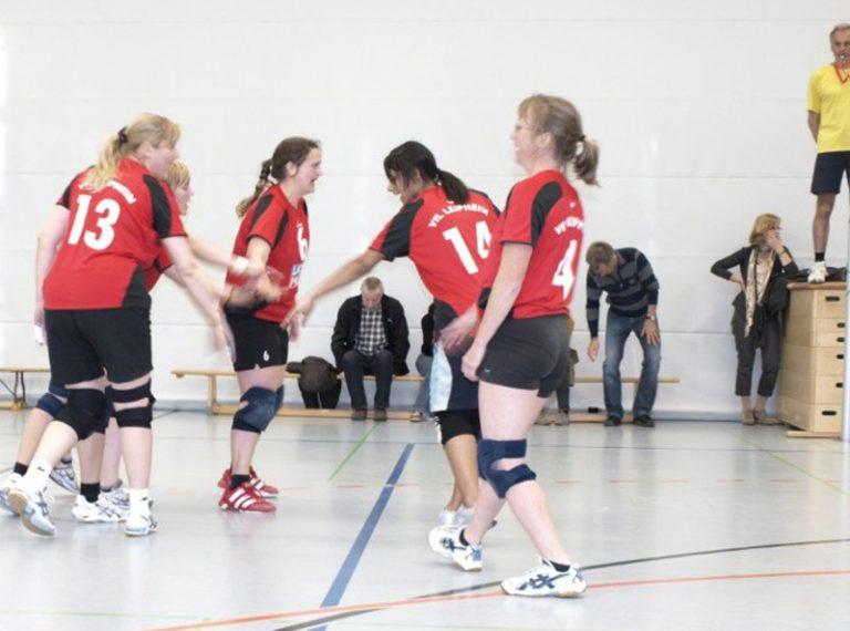 vfl-leipheim-volleyball-bildergalerie-relegation-damen-2012-02-1.jpg