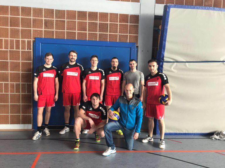 volleyball_herren.jpg