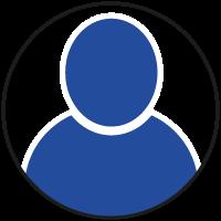 icon-platzhalter-person