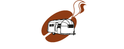 Logo Coffeestreamer