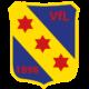 Logo VfL Leipheim 1898 e. V.