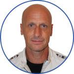 Trainer Fitnessboxen Werner Bidell