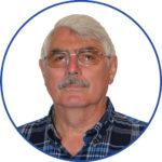 stv. Abteilungsleiter Herbert Heidrich