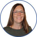 Vorsitzende Organisation Sandra Wasmund